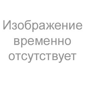 """Знак электробезопасности """" 220 В""""10*30 мм Rexant"""